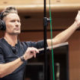Contender: Brian Tyler, <em>Composer Crazy Rich Asians</em>