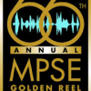 Motion Picture Sound Editors Golden Reel Awards