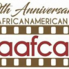 African American Film Critics Association Awards Special Achievement Honorees