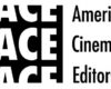 ACE Eddie Awards Nominations