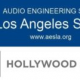 AES and SMPTE to Showcase Sound for Sony Pictures' Spider-Man: Into the Spider-Verse