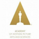 The Academy Elects 2020-2021 Board of Governors