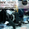 Band Pro Presents Free Sony VENICE Workshop