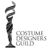 Costume Designers Guild Nominations