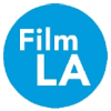 FilmLA Reports 2018 as the Second Strongest Year for On-Location Filming in L.A.