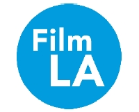 Scripted Television Production in Los Angeles