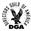 DGA  Nominations for TV, Commercials and Documentary