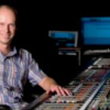 Contenders: Re-recording Mixers, Mike Prestwood Smith, Michael Keller, <em>Mary Poppins Returns</em>