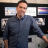 Ed Helms to Narrate Disneynature's <em>Penguins</em>