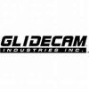 Glidecam Industries, Inc. Announces the Glidecam HD-PRO