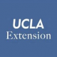 <em>Henry Bollinger Scholarship</em> Established at UCLA Extension