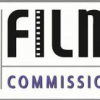 Production Alert: Filming Restrictions in Monterey County