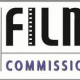 California Film Commission: Indie Filmmakers Panel Discussion