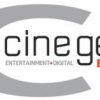 Cine Gear Expo Registration Open