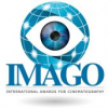 IMAGO International Cinematography Awards Winners