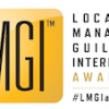 Location Managers Guild International Awards Open Entries