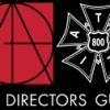 Art Directors Guild Re-elects Leadership