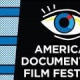 American Documentary Film Fund