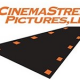 CinemaStreet Screenplay Contest