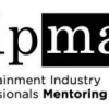 Entertainment Industry Non-Profit Mentoring Program