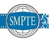 SMPTE Hollywood: April Meeting