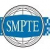 SMPTE Hollywood Section: June Meeting