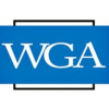 """""""Fire Your Agents,""""  WGA"""