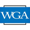 WGA Resumes Talks Between Writers and Agents