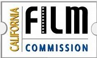 NewFilmmakers Los Angeles Call For Entries