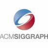 SIGGRAPH 2019 Production Sessions