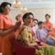 The Marvelous Style of <em>The Marvelous Mrs. Maisel</em>