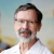 Ed Catmull Speaks about Pixar