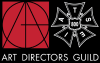 24th Annual ADG Excellence In Production Design Awards Nominees