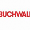 Buchwald Signs Writers Guild Agreement
