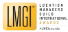 Location Managers Guild International Awards Nominees