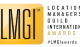 The 7th Annual Location Managers Guild International Awards Nominations Announcement