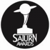 The 45th Annual Saturn Awards