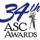 ASC Accepting Entries For Television Awards