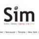 Colorist Anthony Raffaele Joins Sims, New York