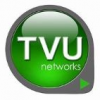 IBC 2019: TVU Networks Multi-Camera Production Solution