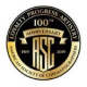 American Society Of Cinematographers Student Awards