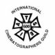 ICG Local 600: National President Lewis Rothenberg Resigns