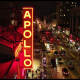 HBO Documentary: <em>The Apollo</em> Examines Historic Theater