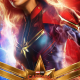 Contender: <em>Captain Marvel</em> Visual Effects