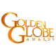 77th Golden Globe Awards Winners