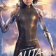 Contender: <em>Alita: Battle Angel</em> Visual Effects