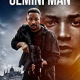 Contender: <em>Gemini Man</em> Visual Effects