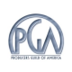 31st Annual Producers Guild of America Awards