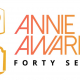 Annie Awards 2020: Exclusive with Director of <em>Klaus</em>