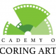 The Academy of Scoring Arts